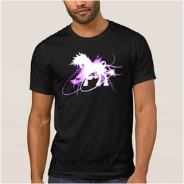 $enCountryForm.capitalKeyWord Canada - La Maxpa Customized The new shiny pegasus shiny pegasus men t shirt summer Anti-Wrinkle men t-shirt Trend tshirt Round Collar