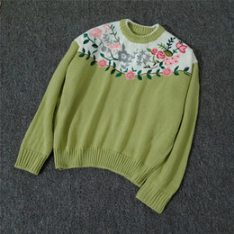 Embroidery Stitches Flowers Online Shopping   Embroidery Stitches