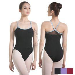 fcabd1d928bd Leotard For Women Sexy Online Shopping