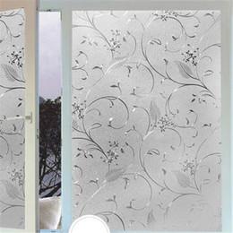 Badezimmer Fenster Glas Aufkleber Online Großhandel Vertriebspartner ...