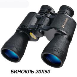 Telescope free shipping online shopping - Russian Binoculars x50 Hd Powerful Binocular High Times Zoom Telescope Binocular Lll Night Vision For Hunting