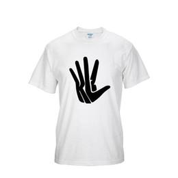 Vente en gros Spurs Kawhi Leonard T-shirt en coton d'été à manches courtes de basket-ball T-shirts amples homme Sport T-shirt Palm Palm Couleur: Noir Blanc Gris Taille