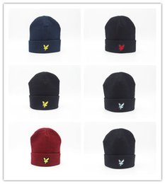 481761690 Eagles Hats Canada | Best Selling Eagles Hats from Top Sellers ...