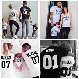 8957e5234 Matching Family T Shirts Canada