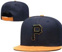 Chinese  factory price sunhat Leather Pirates hat P Logo peaked visor Baseball caps Adjustbale women strapback snap back Hats Snapback Cap Headwear manufacturers