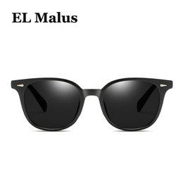 Women's Glasses el Malus Back To Search Resultsapparel Accessories 2018 New Retro Cat Eye Frame Sunglasses Women Female Uv400 Red Tan Lens Leopard Shades Sexy Ladies Sun Glasses
