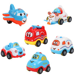 Toy Car For Baby Boy Online Shopping Toy Car For Baby Boy For Sale