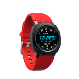 Watch bt online shopping - Microwear L2 Smart Watch MTK2502 Smartwatch Bluetooth Call Swimming Waterproof BT Camera Sleep Monitor Sports Watch Heart Rate Sedentary ipx
