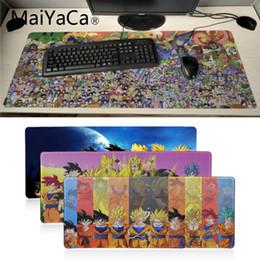 4d13782b5ca MaiYaCa New Design Z mouse pad gamer play mats Large Gaming Mouse Pad  Lockedge Mat Keyboard