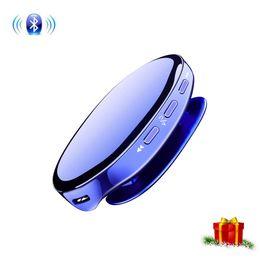 $enCountryForm.capitalKeyWord UK - MP3 Player bluetooth lossless hifi Touch Tone Aluminum Alloy mp 3 mp-3 8G mp3 music player FM IQQ X11 flash fm tf walkman mp-3