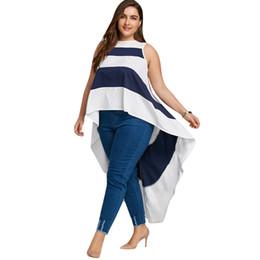5b446081ec1 ... Discount Ladies Maxi Shirt Ladies Maxi Shirt Dress 2018 on Sale at