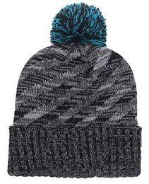 $enCountryForm.capitalKeyWord NZ - 2019 Autumn Winter hat men women Sports Hats Custom Knitted Cap Sideline Cold Weather Knit hat Soft Warm Jaguars Beanie Skull Cap
