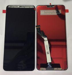 "$enCountryForm.capitalKeyWord Australia - Original Axisinternational For 6.26"" Xiaomi Mi 8 Lite Mi8 Youth LCD screen display+touch panel digitizer for MI8 lite Mi 8X MI8X"