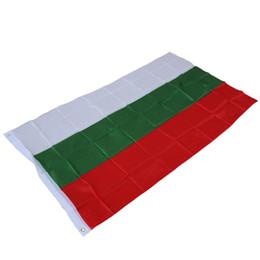Shop Fabric Banner Wholesale UK | Fabric Banner Wholesale