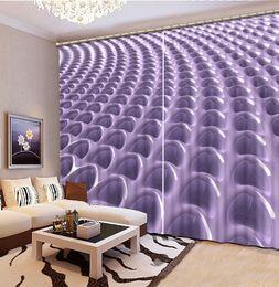 $enCountryForm.capitalKeyWord NZ - Custom Printing Curtain blue Rose flower vine Curtains For The Bedroom Polyester cotton 3D Curtains Window Drapes