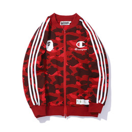 0e52bcfa2 Bape Shark Jacket Online Shopping | Bape Shark Jacket for Sale