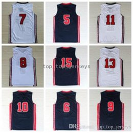 buy cheap jerseys usa