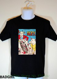 849b5bcd8f AnimAtion print t shirts online shopping - Nofx Ribbed Liberal Animation  Tour Stars T Shirt Reprint