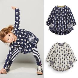 Discount Baby Girl Dresses Pocket Style Baby Girl Dresses Pocket