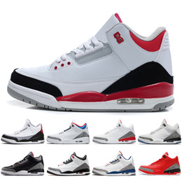online store 9e76e 84341 Herren Basketball-Schuhe Schwarz Weiß Zement Freiwurf Linie JTH NRG Tinker  Hartfield Seoul Korea Herren Sport Trainer III Sneakers Designer Schuh