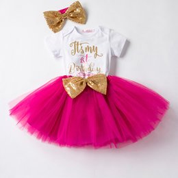 77196f517010 Infant Christening Gowns Vestido Bebes Newborn Baby Girl Outfits Princess  Girls Costume For Kids Toddler 1 Years Birthday Sets