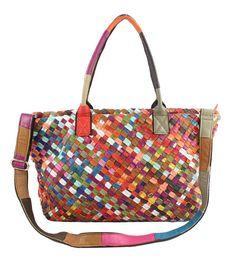 $enCountryForm.capitalKeyWord NZ - European And American Fashion Ladies Bags New Spring Hand Woven Handbags Women Famous Brands Free Shipping