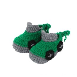 4d0aeeef0 Shop Handmade Knitting Socks UK