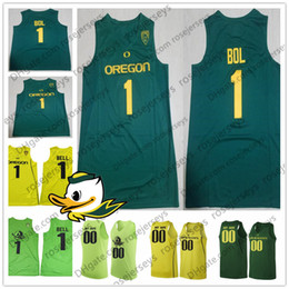 $enCountryForm.capitalKeyWord Canada - Custom Oregon Ducks College Basketball Apple Dark Green Yellow Any Name Number 1 Bol Bell 24 Brooks 3 Pritchard Payton Dillon NCAA Jersey