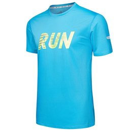 $enCountryForm.capitalKeyWord UK - Women Running T-shirt Gym Sports yoga Fitness Tees&Tops Athletic Dry Quick Short sleeve outdoor Marathon Racing Jogging Jerseys