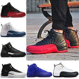 explore cheap price 2018 Vapor 2.0 Women casual shoes Blue Orbit and Pink Blast Womens Gunsmoke Blue Orbit-Pink casual Shoes 942843-004 5.5-8.5 fake cheap price cWLpxlF