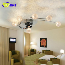 discount contemporary chandeliers for living room fumat style ball design contemporary iron chandelier most popular for - Contemporary Chandeliers For Living