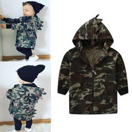 bb2e873c0c1d Hood Boy Clothing Online Shopping