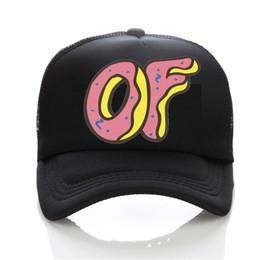 Odd Future Cap UK - Sitcoms ODD FUTURE cap OFWGKTA Gol Wang Wolf Gang Tyler  The 767a8b109a83