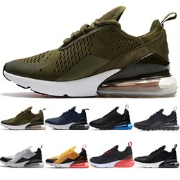 Sports In Shoes Su Online Nike Vendita 6qzdnw6xRS
