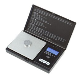 Coin Scale NZ - Mini Pocket Digital Scale 0.01 x 200g Silver Coin Gold Jewelry Weigh Balance LCD Electronic Digital Jewelry Scale Balance SN389