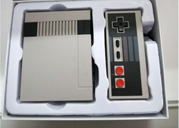 tv nes Canada - TV Handheld Game Console Mini Video Game Player Console For NES PAL&NTSC (shipping from USA)