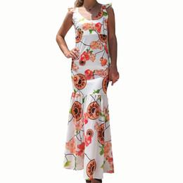 26081a2131b69 Shop Pleated Mermaid Maxi Dress UK | Pleated Mermaid Maxi Dress free ...