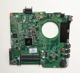 $enCountryForm.capitalKeyWord Australia - For HP Pavilion 15-F 15-F272WM Series Laptop Motherboard AMD E1-2100 CPU DA0U93MB6D2 776783-501 DDR3 Notebook Systemboard