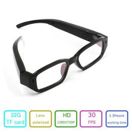 $enCountryForm.capitalKeyWord Australia - 8GB memory built-in HD 720P Glass Glasses Camera with PC Camera Function Digital Video Recorder DVR DV glasses camera PQ163