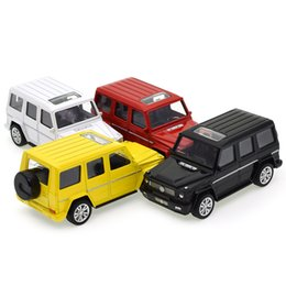 Toy Pull Cars UK - Alloy Car Model Toy, World Famous Off-road vehicle, Pull-back Power, High Simulation, Kid' Birthday' Party Gift, Collecting, Home Decoration