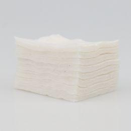 $enCountryForm.capitalKeyWord Australia - 100% MUJI bag 180 pads Japanese organic cotton for electronic vape