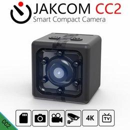 8gb Camcorder Waterproof Watch Camera Dvr Video Recorder Cam 1280*960 Photo Ein GefüHl Der Leichtigkeit Und Energie Erzeugen Foto & Camcorder