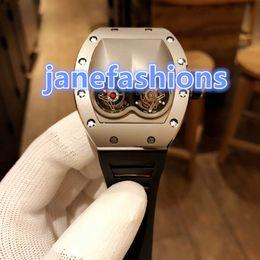 $enCountryForm.capitalKeyWord NZ - Fully automatic quartz men's sport watch silver quality waterproof sports wrist watch luxury fashion world brand watch free shipping