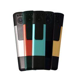 Discount wifi voice recorder - Mini DVR C11 H.264 1080P HD Video Voice Recorder 5 Colors WIFI Camera Meeting Recordin Mobile Phone APP Control