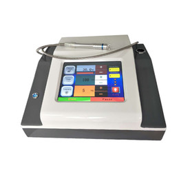 $enCountryForm.capitalKeyWord UK - Multifunction Facial care 980nm laser spider vein removal Remove Blood vascular equipment Beauty clinic use