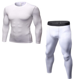Buy used underwear australia