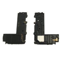 $enCountryForm.capitalKeyWord UK - Loudspeaker Ringer Buzzer Module Flex Cable For Samsung Galaxy S8 G950F S8 Plus G955F Loud Speaker Replacement Part