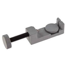 $enCountryForm.capitalKeyWord UK - Metal Adjustable Watch Band Strap Bracelet Link Pin Remover Repair Tool Kit Set