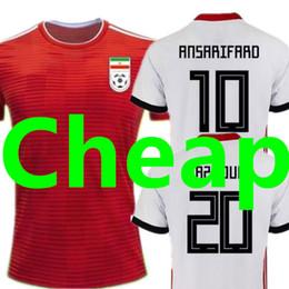 new arrivals 6997b 85e5c Football Soccer Teams Online Shopping | Football Soccer ...