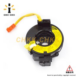 $enCountryForm.capitalKeyWord UK - Car spiral cable sub-assy For 2010 Toyota Camry 10-15 Corolla 2016 Yaris 84306-0D050 for good quality and warranty